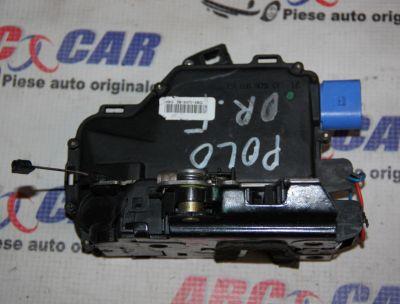 Broasca usa dreapta fata VW Polo 9N 2002-2009 3B1837016BQ