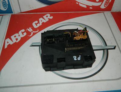 Calculator confort VW Passat B7 2010-2014 3AA959433