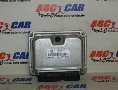 Calculator motor Seat Alhambra 1 2000-2010 1.9 TDI 038906019CJ