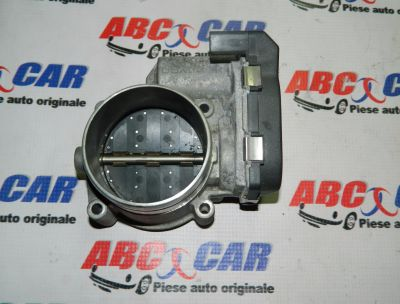 Clapeta acceleratie VW Touareg (7L) 2003-2010 3.2 FSI 03H133062