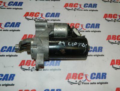 Electromotor Audi A6 4F C6 2004-2011 2.0 TDI 03L911021C