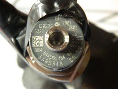 Injector VW Passat B6 2005-2010 04L130277