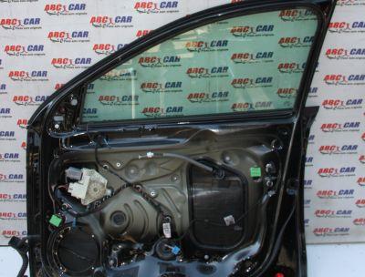 Motoras macara usa dreapta fataSeat Toledo 4 (KG3) 2012-2018