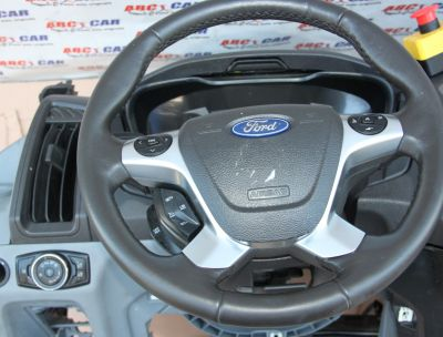 Airbag volan Ford Transit model 2019