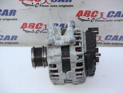 Alternator Audi A3 8V 2012-2020140A06J903023G