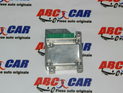Calculator airbag BMW Seria 5 E39 1008-2004 6577 6900727