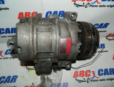 Compresor aer conditionat Bmw E39 1998-2004 3.0 Diesel 447220-8020