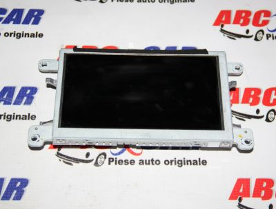 Display bord Audi Q5 8R 2008-2016 8T0919604