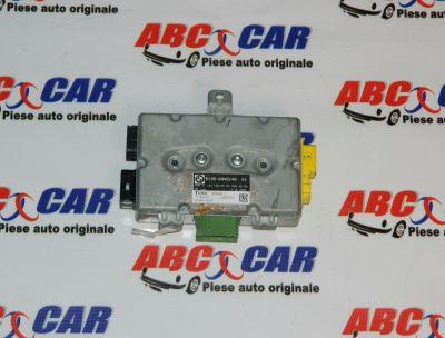 Modul airbag usa stanga fata BMW Seria 5 E60/E61 2005-2010 6135-6945145 01