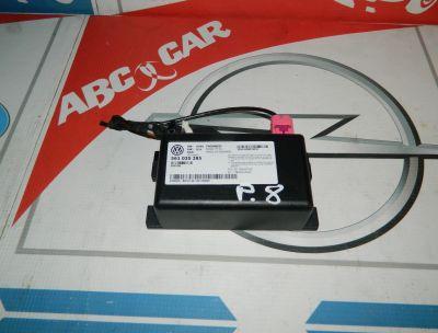 Modul internet VW Passat B7 COD: 561035285