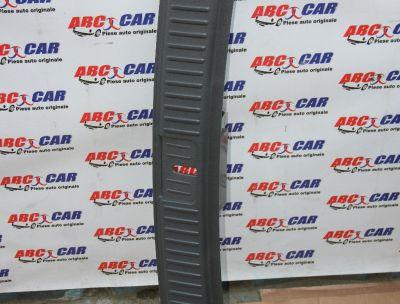 Ornament portbagaj VW Touareg (7P) 2010-2018 7P0863459G