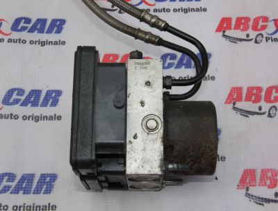 Pompa ABS Iveco Daily 2011-2014 2.3 diesel 5801312794