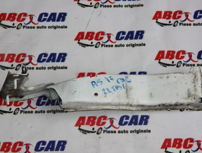 Suport aripa dreaptafata Audi A5 (8F) cabrio 2012-2015 8T0821136C