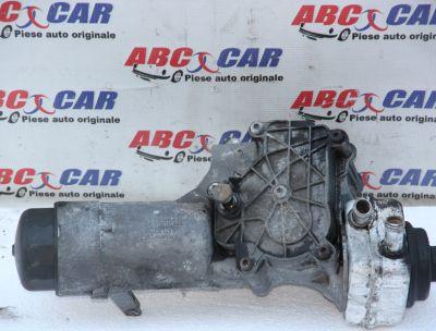 Termoflot si carcasa filtru ulei Audi A4 B5 1995-20001.9 TDI 038115466