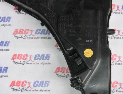 Vas strop gel Audi A4 B9 8W 2014-prezent 8W0955451A,8W0955451B