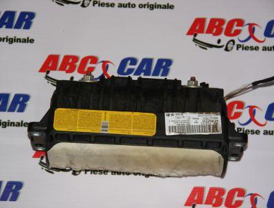 Airbag pasager VW Passat B7 2010-2014  3AA880204