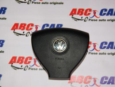 Airbag volan VW Golf 5 2005-2009 3C0880201R