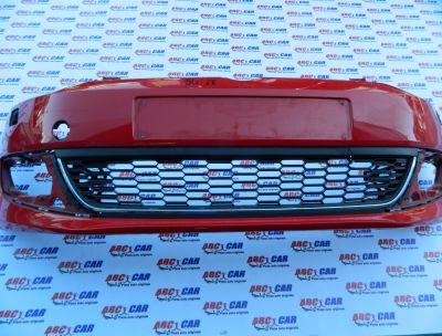 Bara fata model cu spalatori VW Polo 6R 2008-2014 6R0807221