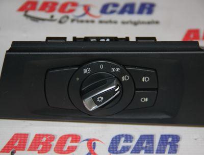 Bloc lumini BMW Seria 3 E90/E91 2005-2012 9169404