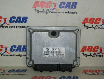 Calculator motor VW Passat B5 1999-2005 1.9 TDI AFN 038906018P