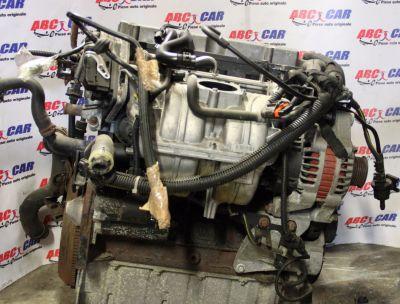 Motor Opel Astra G 1999-2005 1.8 16v  X18XEL