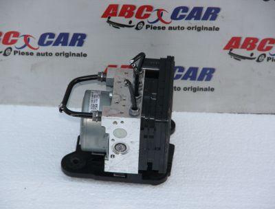 Pompa ABS Skoda Octavia 3 (5E3) 1.6 TDI 2013-prezent 5Q0614517,5Q0614517DF
