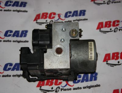 Pompa ABS Smart Fortwo W420 1998-2007 600 Benzina  0004765V003