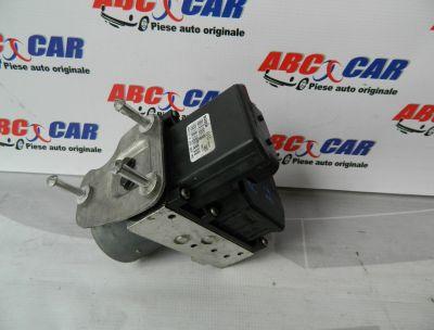 Pompa ABS VW Phaeton 3.0 TDI COD : 0265950105