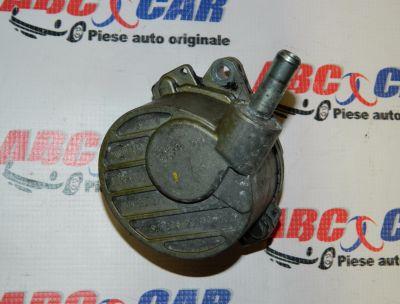Pompa vacuum Mercedes Sprinter 313 2.2 CDI A6282300065