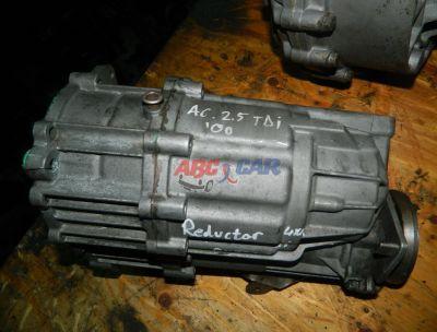 Reductor Audi A6 Quattro 2.5 TDI Automatic