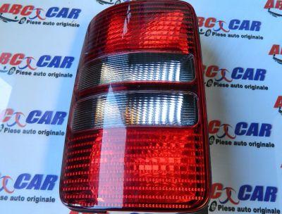 Stop stanga VW Caddy (2K) 2004-2015 2K5945095F