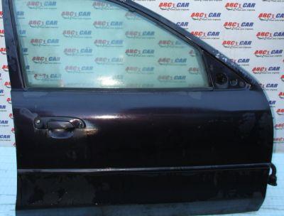 Usa dreapta fata Ford Mondeo 2 1996-2000