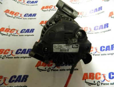Alternator Fiat Doblo 1 2000-2009 1.3 CDTI 14V 90Amp 46823547