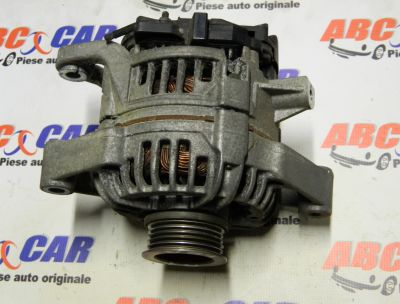 Alternator Opel Astra G 1.6 16v 1999-2005 0124225002