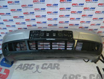 Bara fata Audi A6 4B C5 1997-2004  cu senzori