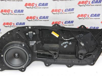 Boxa usa dreapta fata Range Rover Evoque (L538) 2011-2018 BJ3221122AD