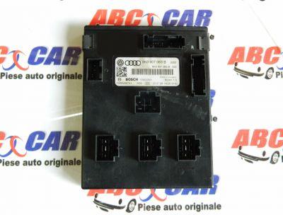 Calculator confort Audi A4 B8 8K 2008-2015 2.0 TDI 8K0907063B