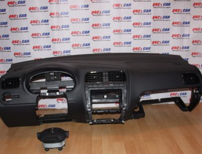Kit plansa bord VW Polo 6R 2008-2014