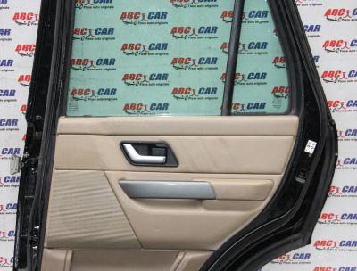 Macara usa dreapta spate Land Rover Range Rover Sport (L320) 2005-2013