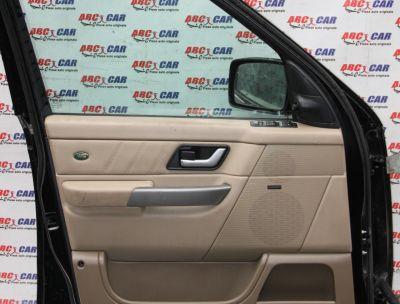 Macara usa stanga fata Land Rover Range Rover Sport (L320) 2005-2013
