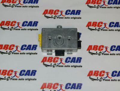 Modul airbag usa dreapta fata BMW Seria 5 E60/E61 2005-2010 6135-6945244 01