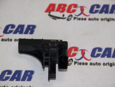 Modul antena radio Audi A8 D3 4E 2003-2009 4B0919145A