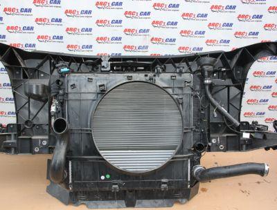Radiator intercooler VW Crafter 2 2011-2016 2.0 TDI