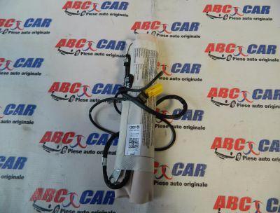 Airbag stanga scaun Audi A5 8T 2008-2015 8K0880241F