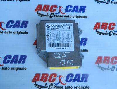Calculator airbag Audi A4 B8 8K 2008-2015 8R0959655C