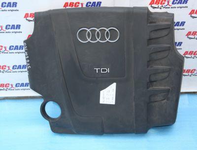 Capac motor Audi A4 8K B8 2008-2015 2.0 TDI 03L103925