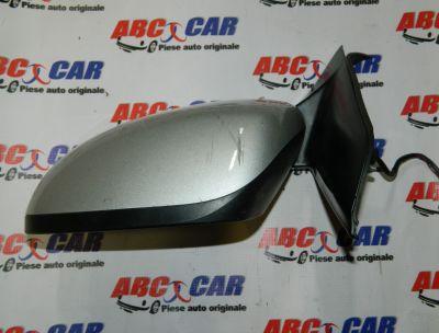 Oglinda stanga electrica cu semnalizare Suzuki SX4 2006-2014