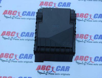 Panou sigurante VW Passat B7 2010-2014 2.0 TDI 1K0937132F