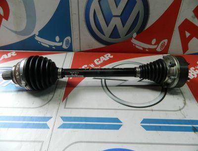 Planetara stanga fata DSG  VW Passat B7 2010-2014 1.4 TSI 1K0407271LA