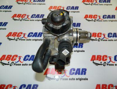 Pompa inalta presiune Audi A7 4G C7 2010-In prezent 3.0 TDI 059130755AK